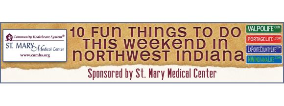 10-Fun-Things-stmary sponsorship