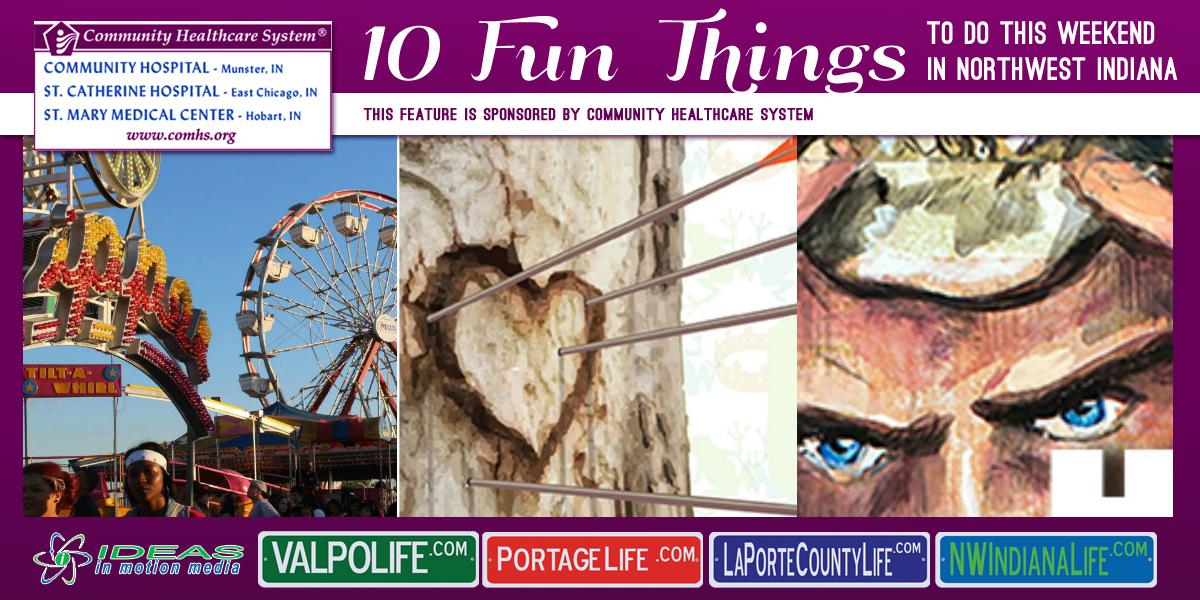 10FunThings 7-17-15