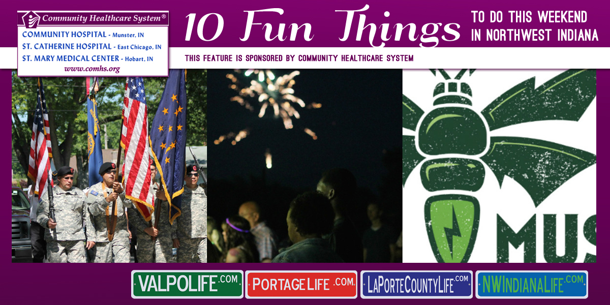 10FunThings new-4th-july