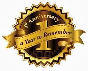 happy anniversary to porterfield family chiropractic valpolife happy anniversary to porterfield family