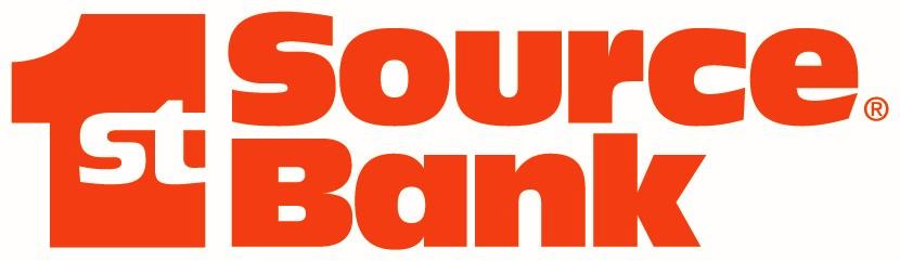 1st-Source-Bank-Logo-2018