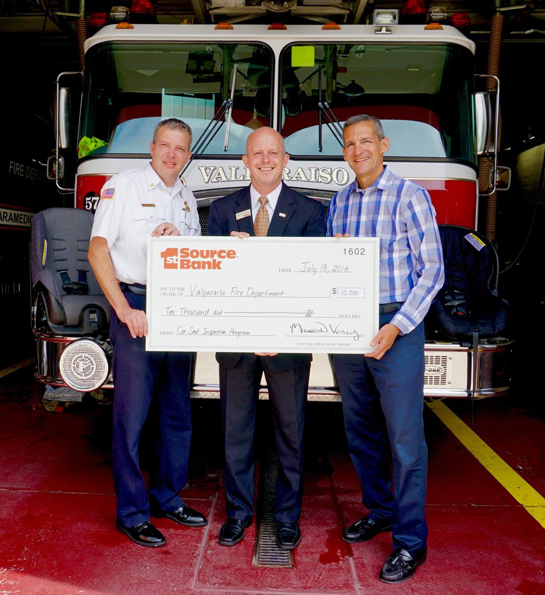 1st-source-donates-to-car-seat-program