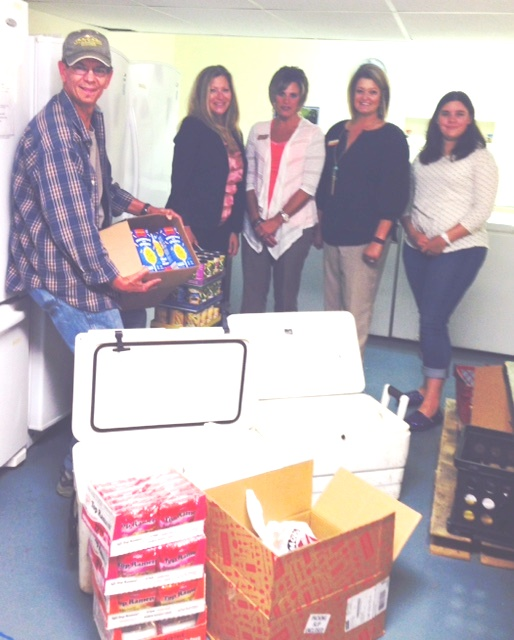 1st-Source-Donation-to-Rose-Grey-Food-Pantry