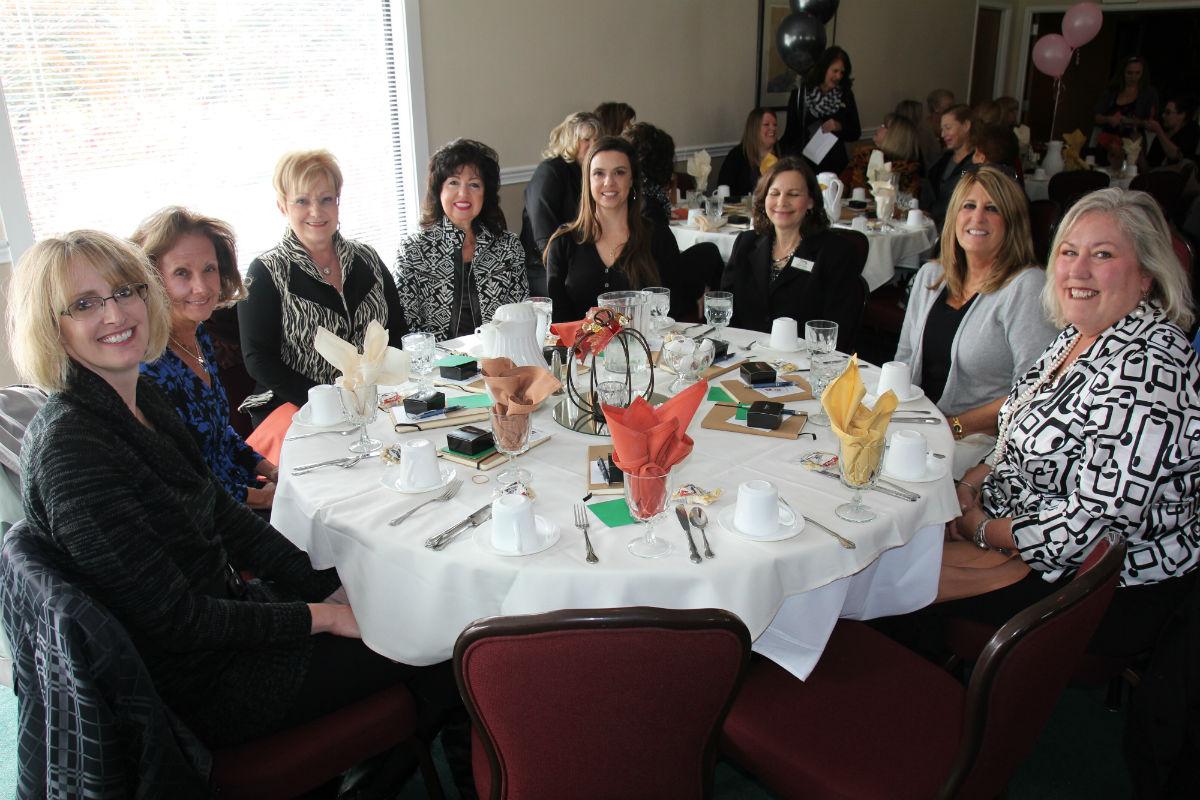 1st-source-women-in-business 6