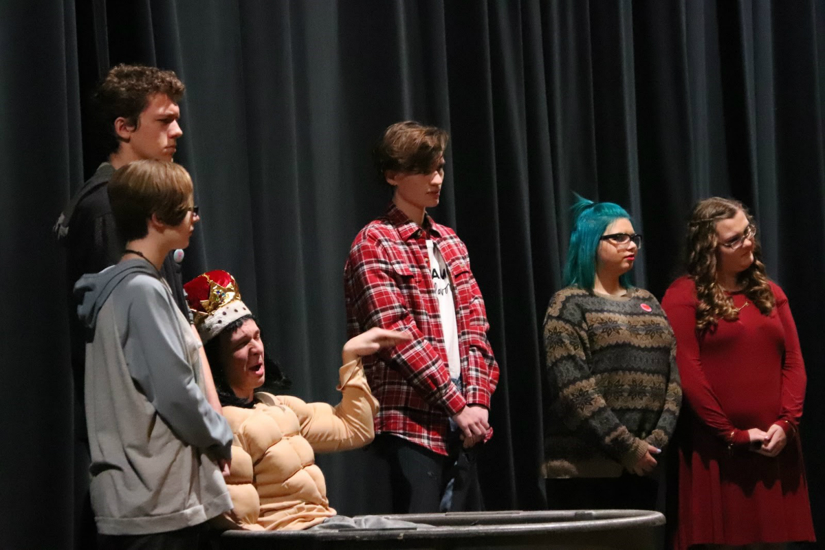 1Student-Lowell-March-2018-04