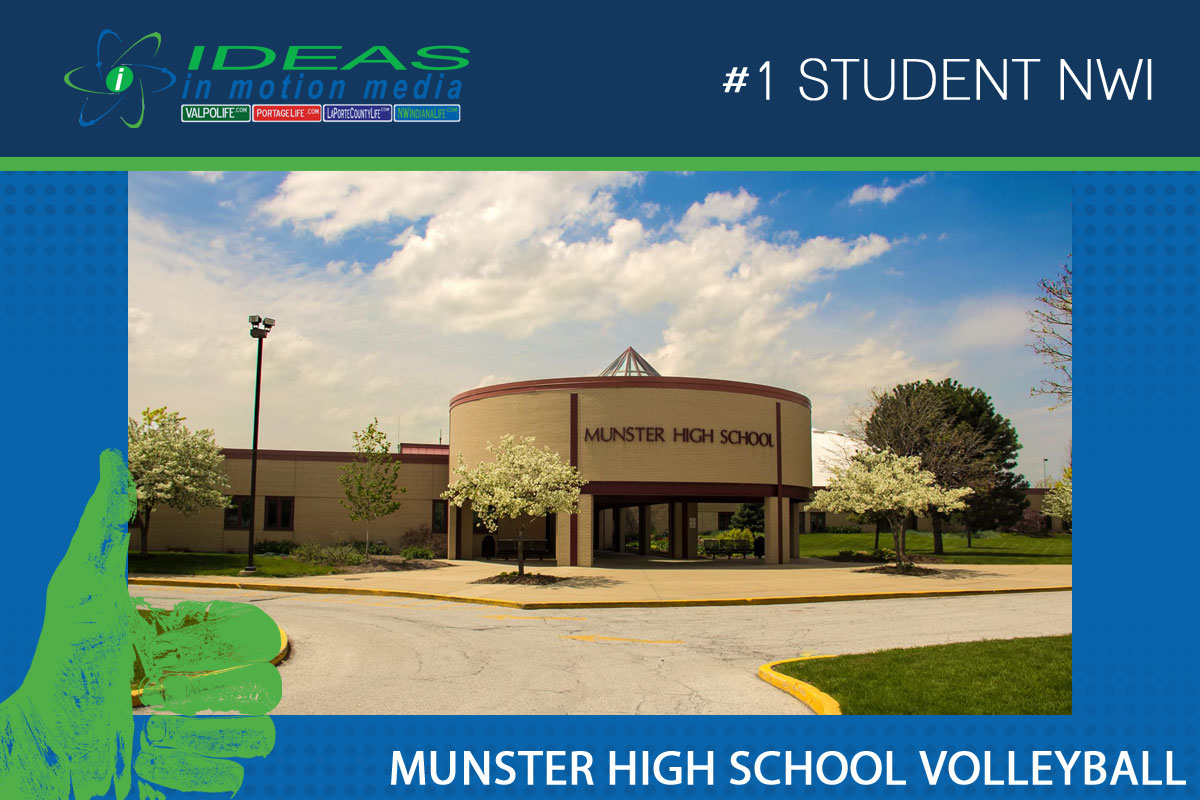1student-nwi-munster-volleyball