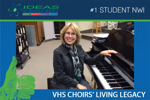 1student-nwi-vhs-choirs-2014