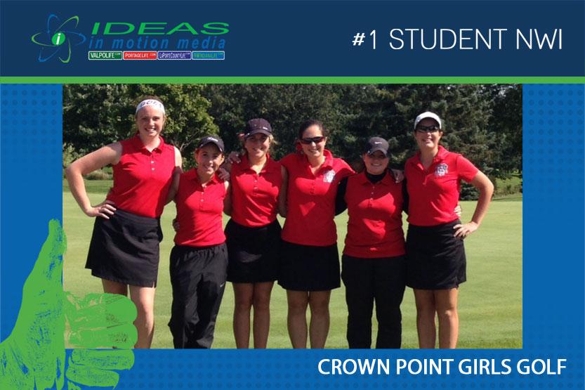 1studentnwi-crown-point-girls-golf