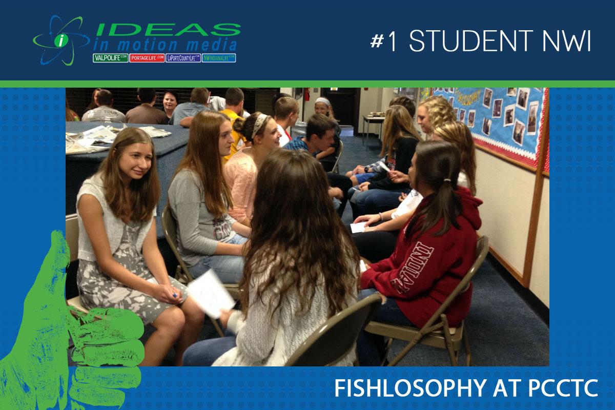 1studentnwi-pcctc-fishlosophy