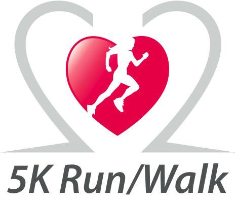 2-BigHearts-Run-Walk