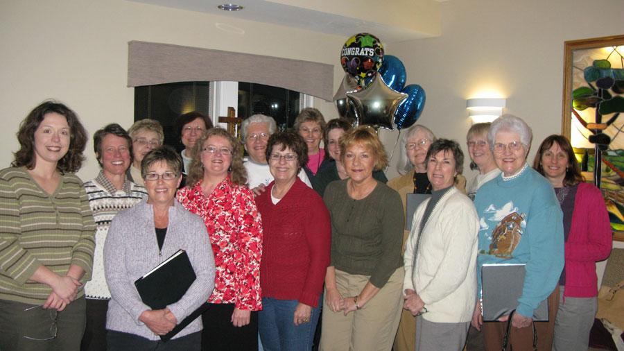 2009-hospice-choir-award.jpg
