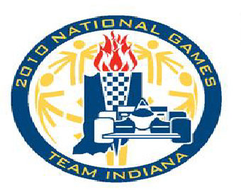 2010-national-games