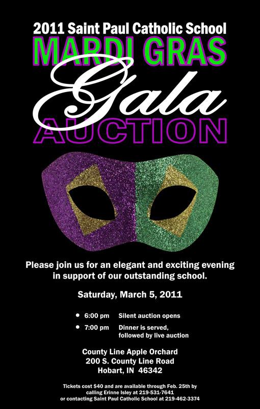 2011-St-Paul-Mardi-Gras-Auction