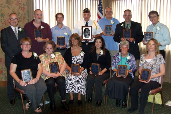 2012-Kiwanis-Volunteer-of-the-Year-2