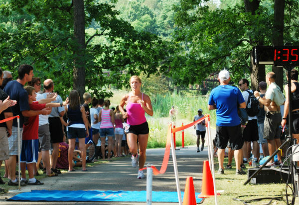 2012-valpo-tri-photo-for-2013-PR