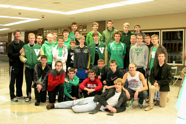 2012-vhs-xc-state-send-off-1