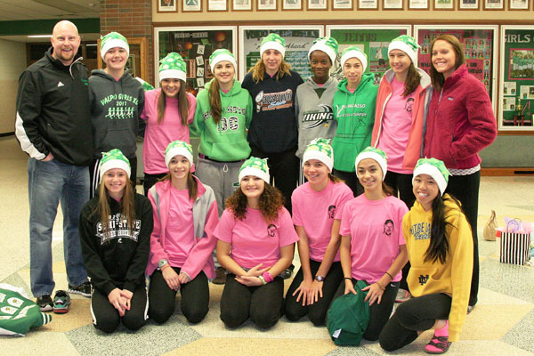 2012-vhs-xc-state-send-off-2