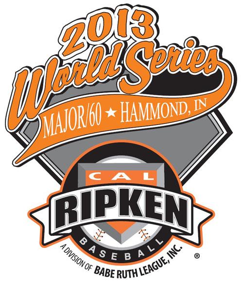2013-Cal-Ripken-World-Series