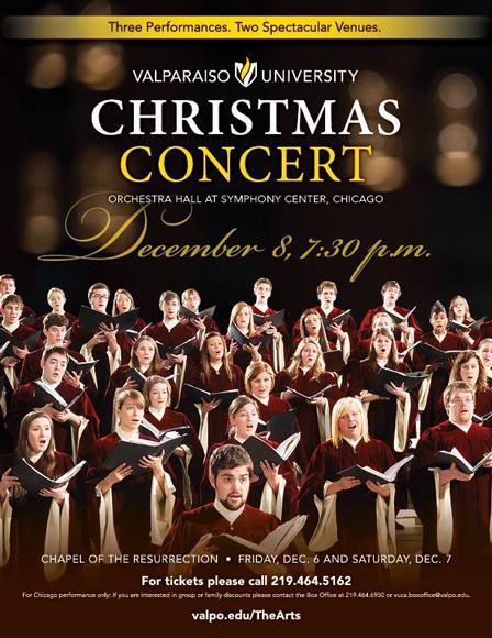 2013-Christmas-Concert