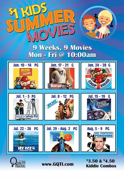 2013-Kids-Summer-Movies