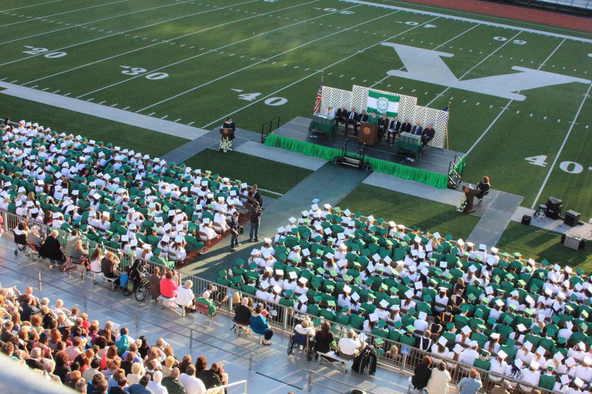 2013 VHS Graduation-jb2