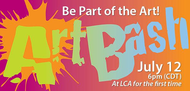 2014-Art-Bash-Logo