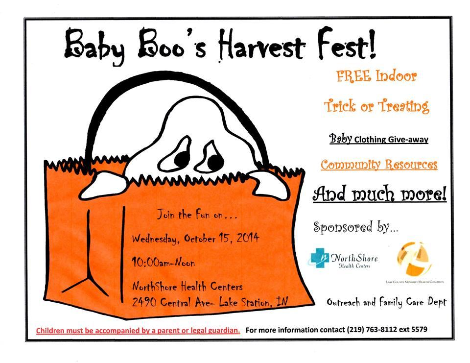 2014-Baby-Boos-Harvest-Fest