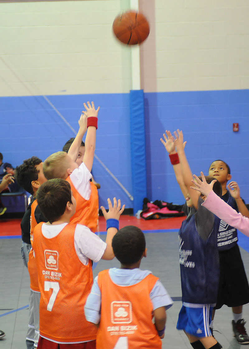 2014-BGCPOCO-Fall-Basketball