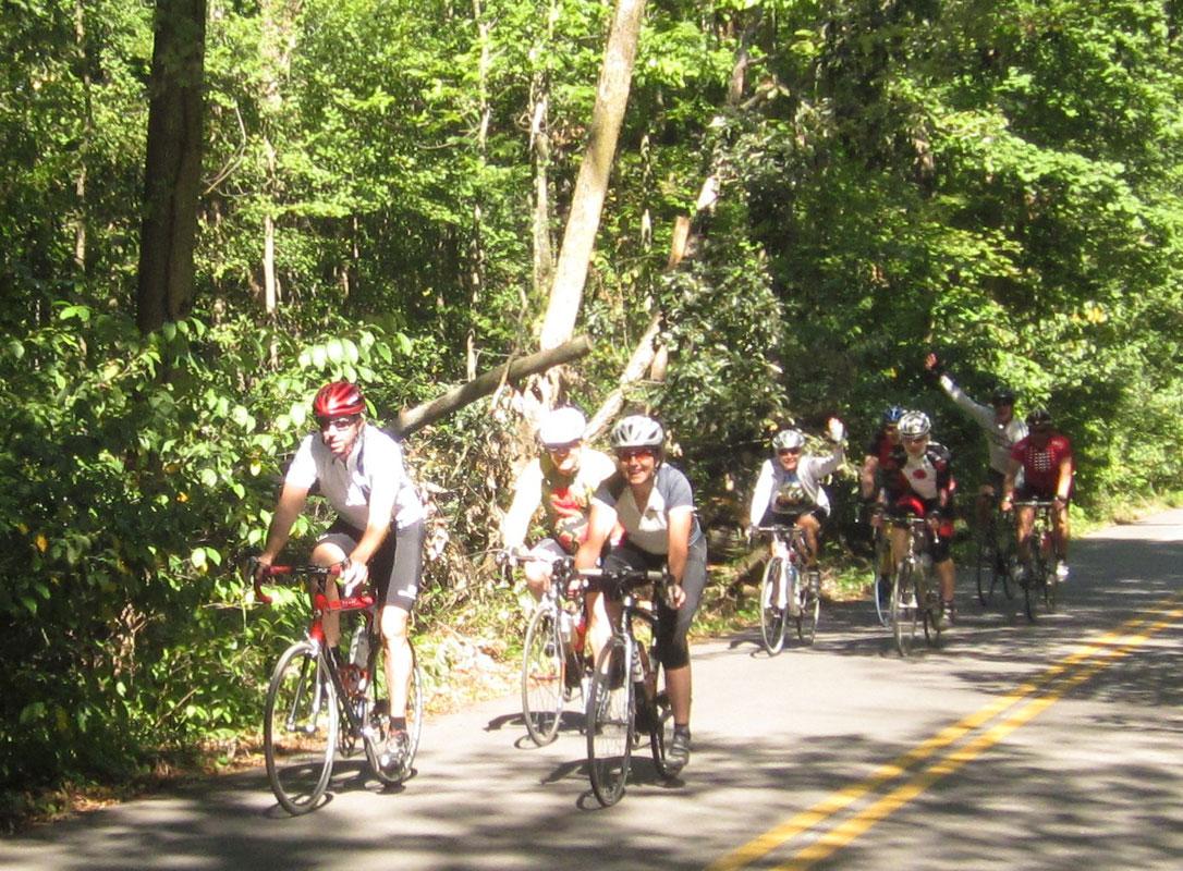 2014-Bike-for-VNA-Loris-Lakeside-Century-PR1