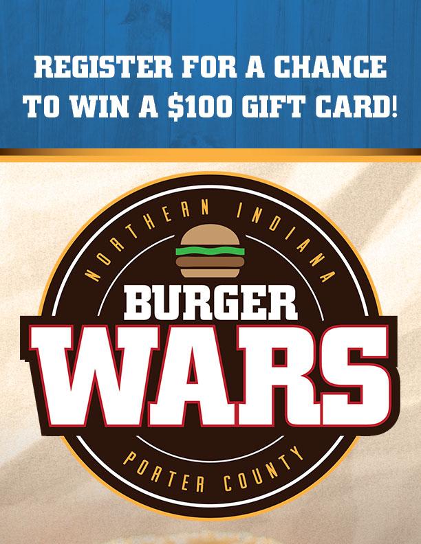 2014-Burger-Wars