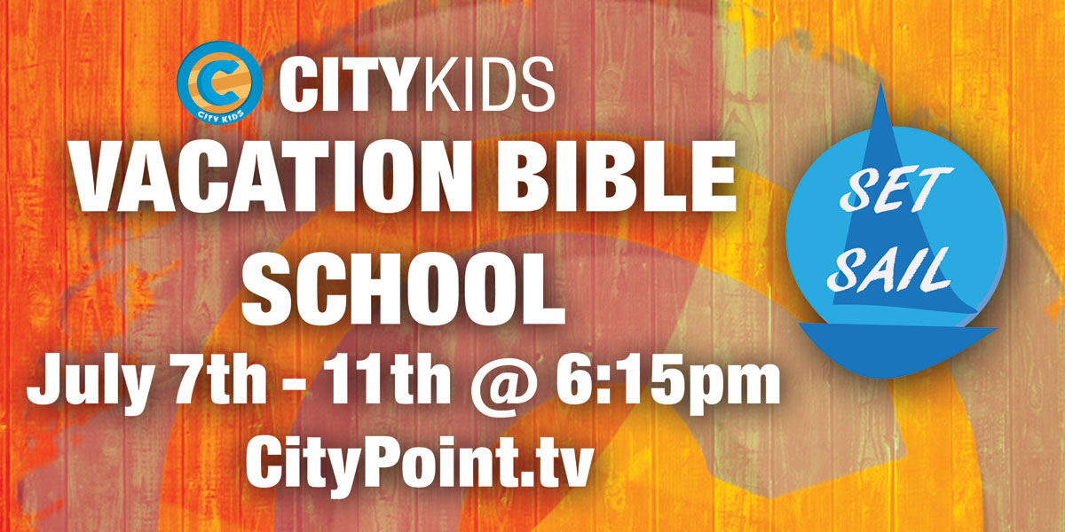 2014-City-Point-VBS