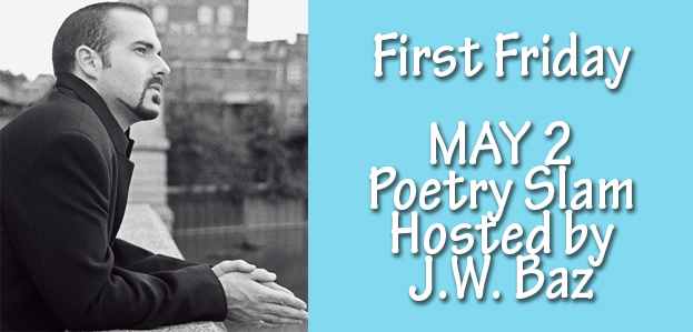 2014-first-friday-poetry-slam-may-2