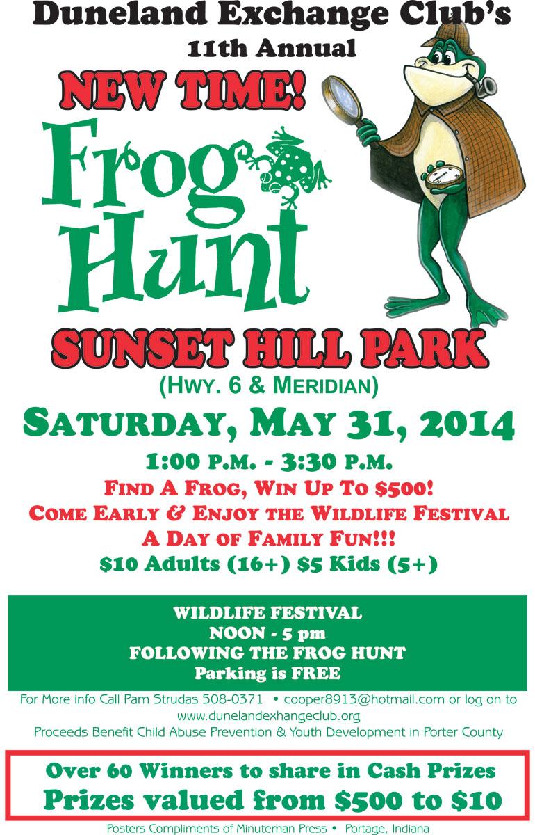 2014-frog-hunt-poster