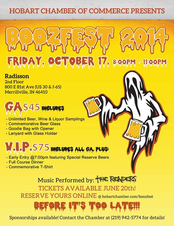 2014-hobart-boozfest-flyer