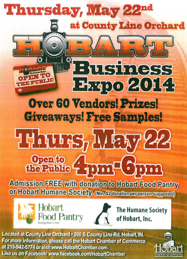 2014-hobart-business-expo