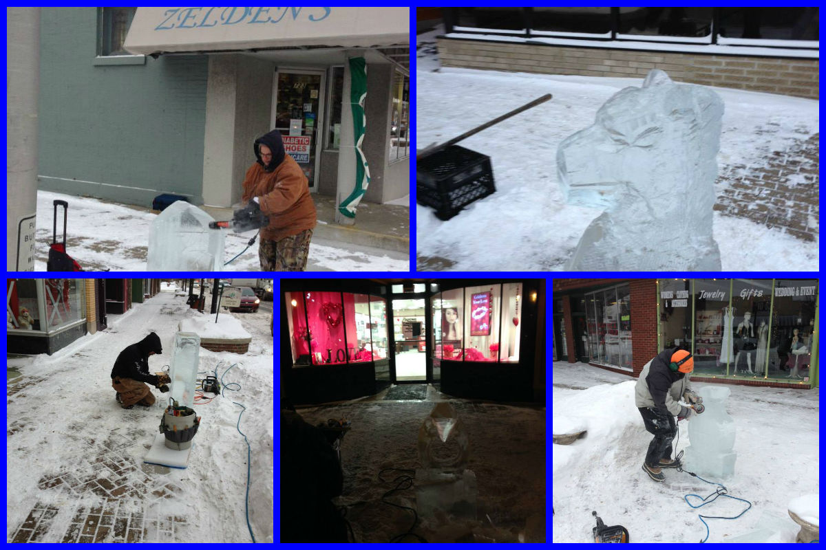 2014-ice-sculptures