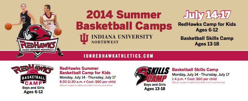2014-iun-summer-basketball-camp