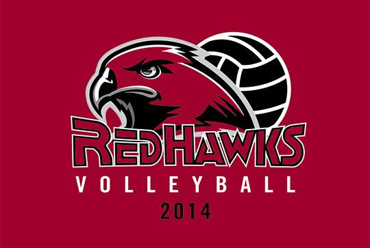 2014-IUN-Volleyball