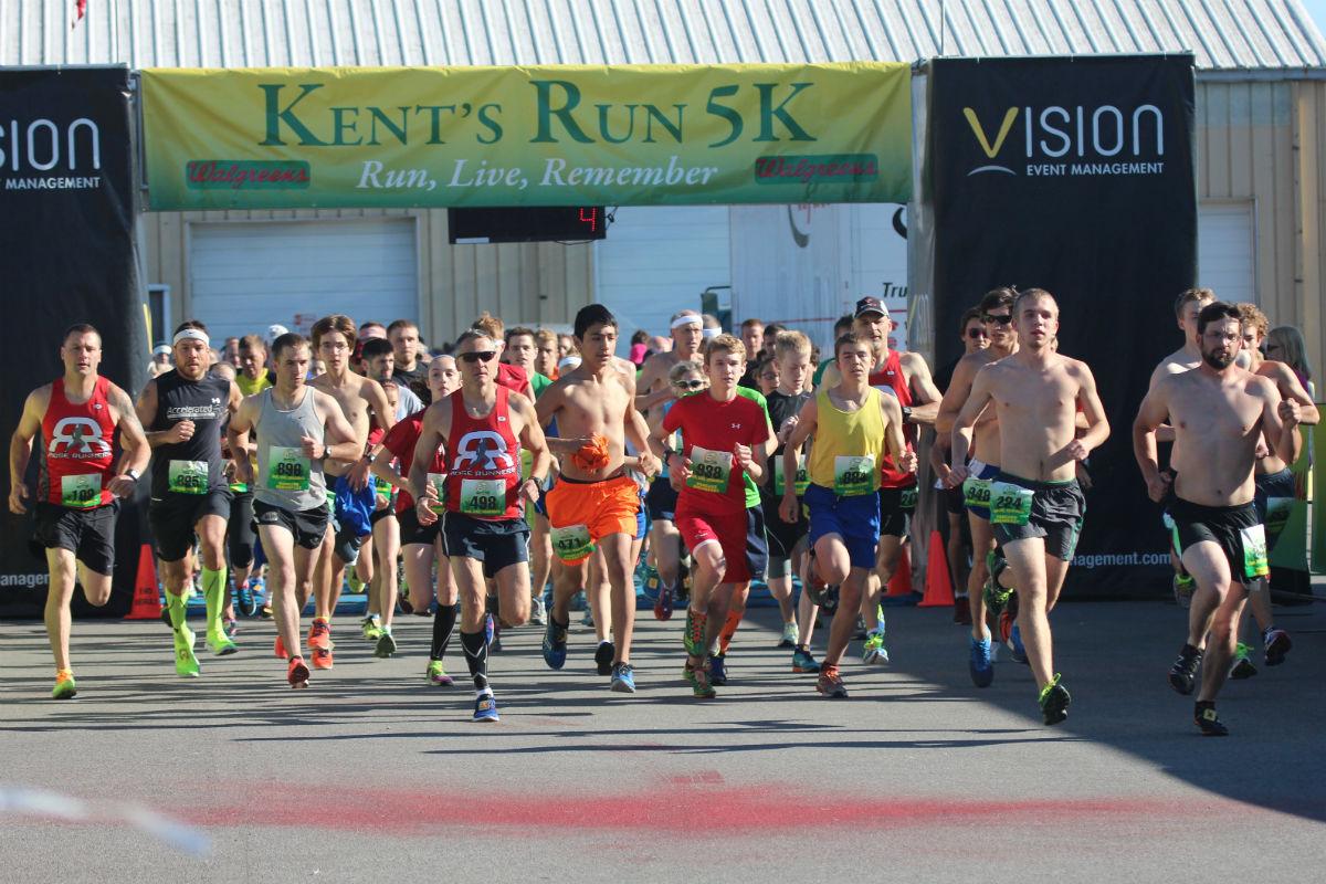 2014-Kents-Run-2
