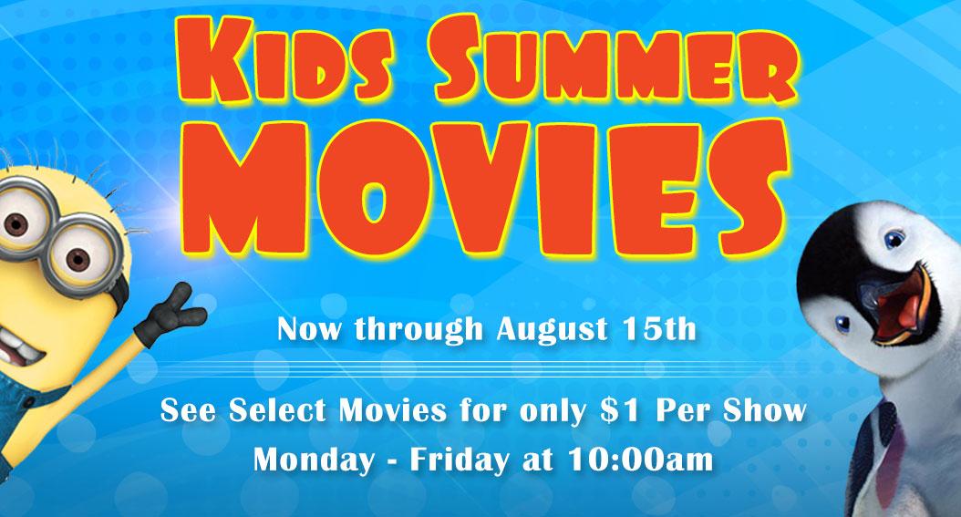 2014-kids-summer-movies