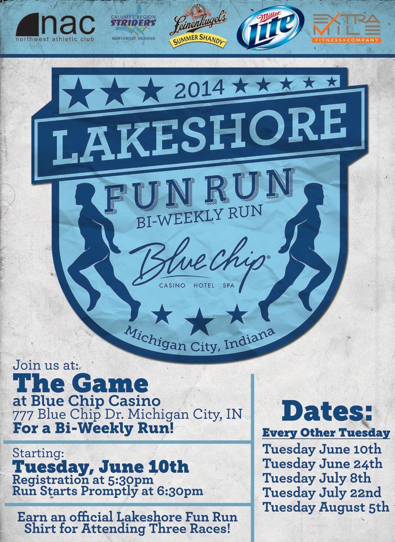2014-Lake-Shore-Fun-Run