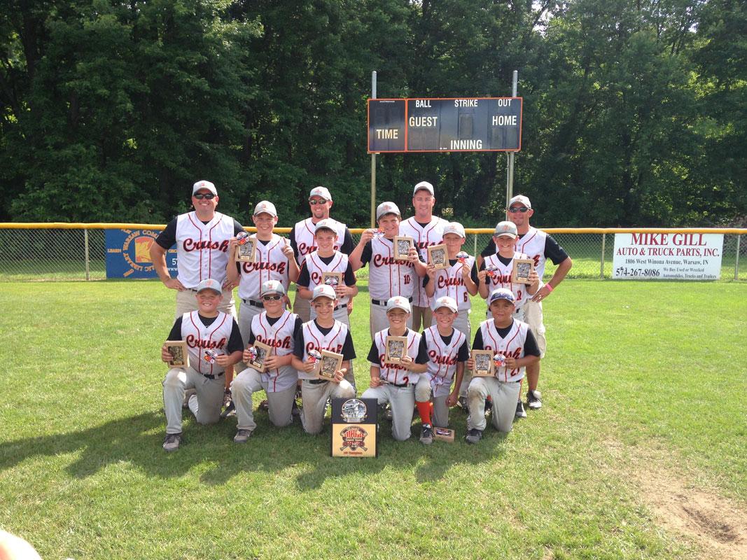 2014-LaPorte-Crush-Indiana-BPA-Super-State-Championship