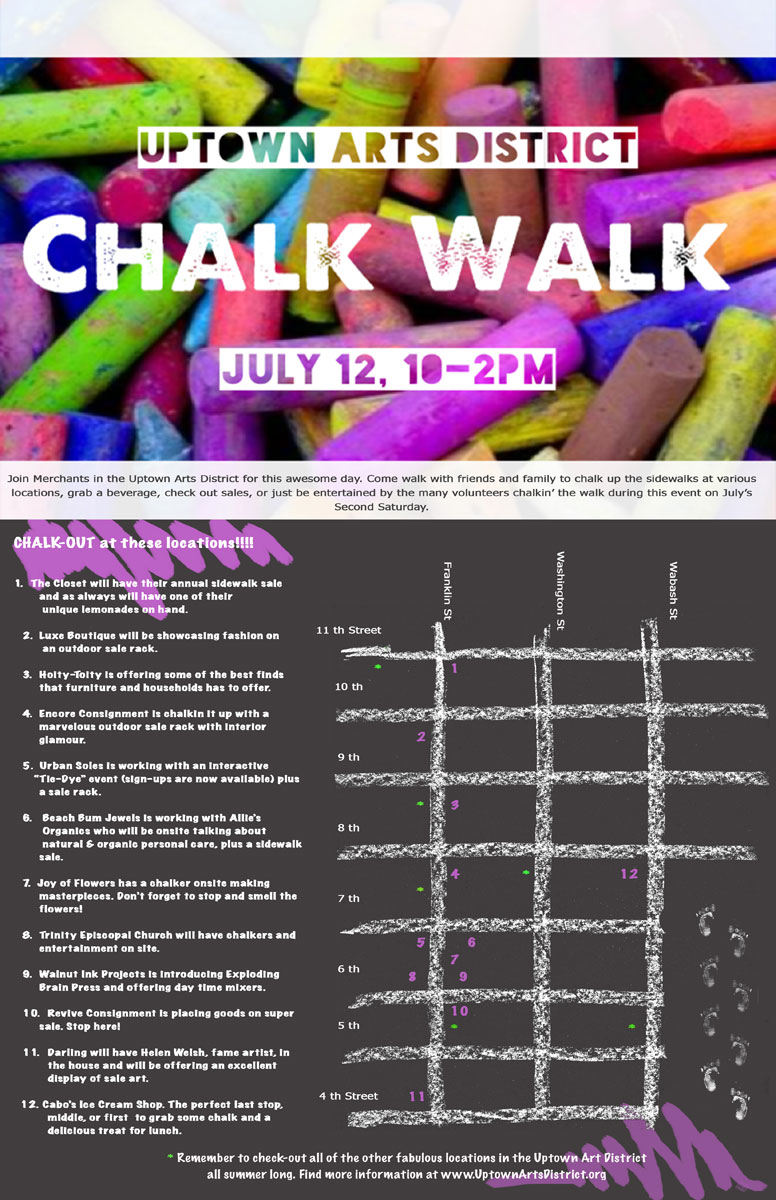 2014-michigan-city-chalk-walk