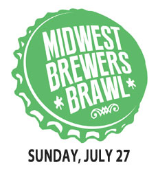 2014-Midwest-Brewers-Brawl
