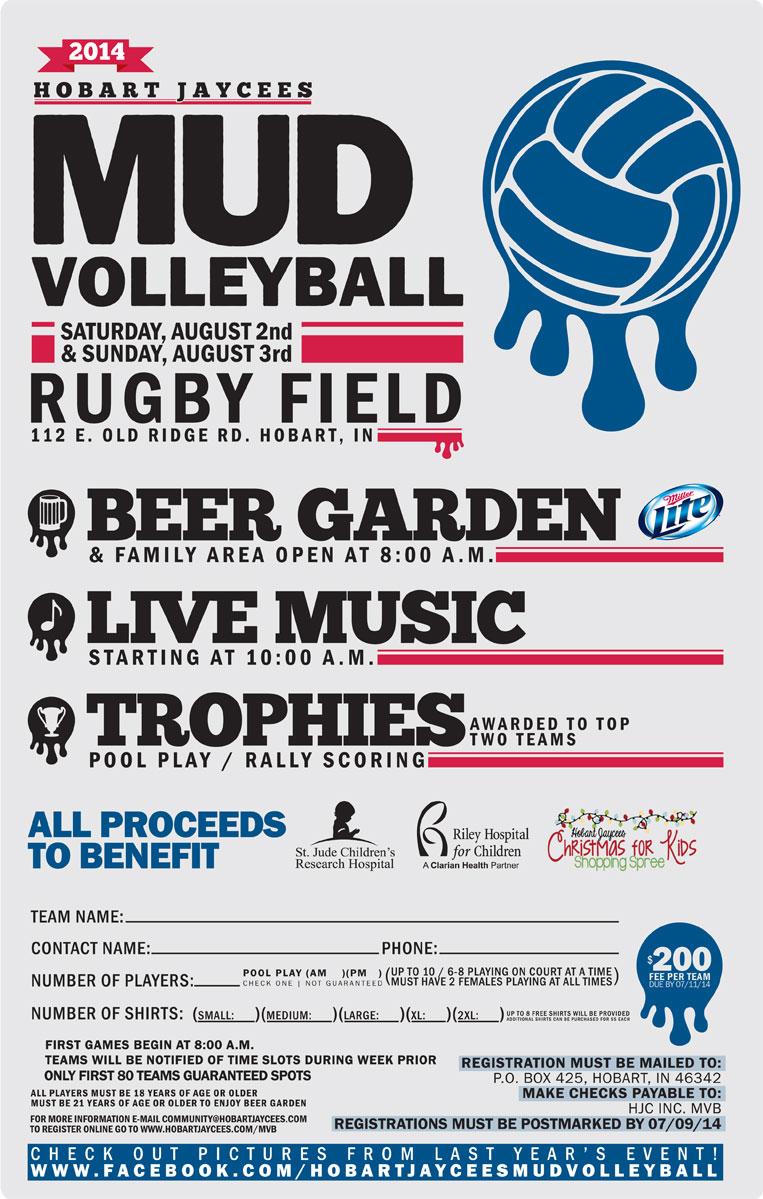 2014-Mud-Volleyball