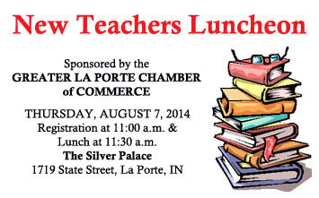 2014-new-teachers-luncheon