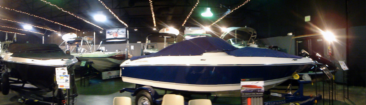2014-nwi-boat-show-2