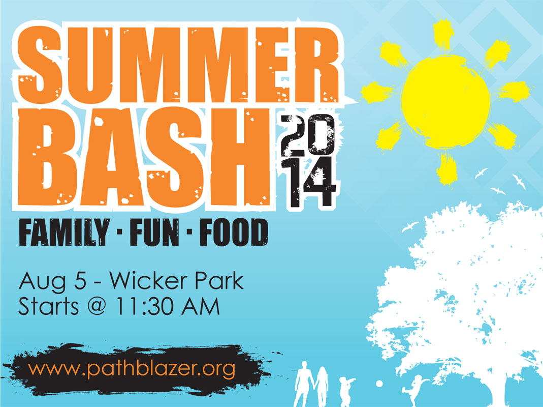 2014-PATH-Summer-Flyers-01
