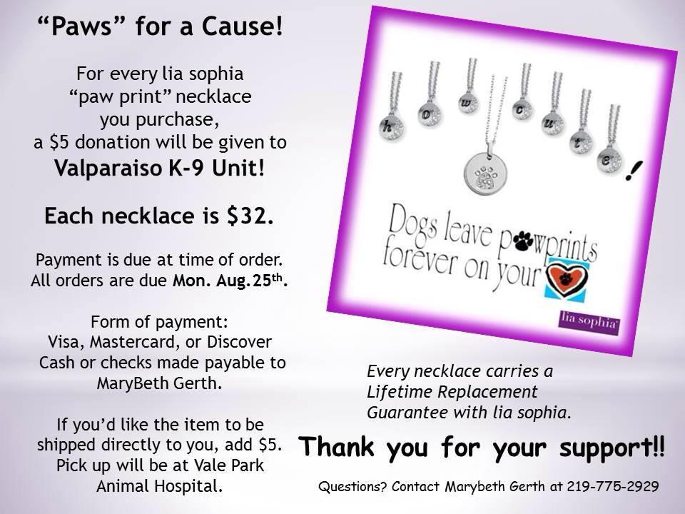 2014-Paws-for-a-Cause