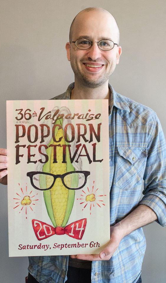 2014-popcorn-poster-winner